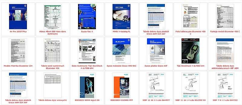 Broszury-PDF_ResinPL