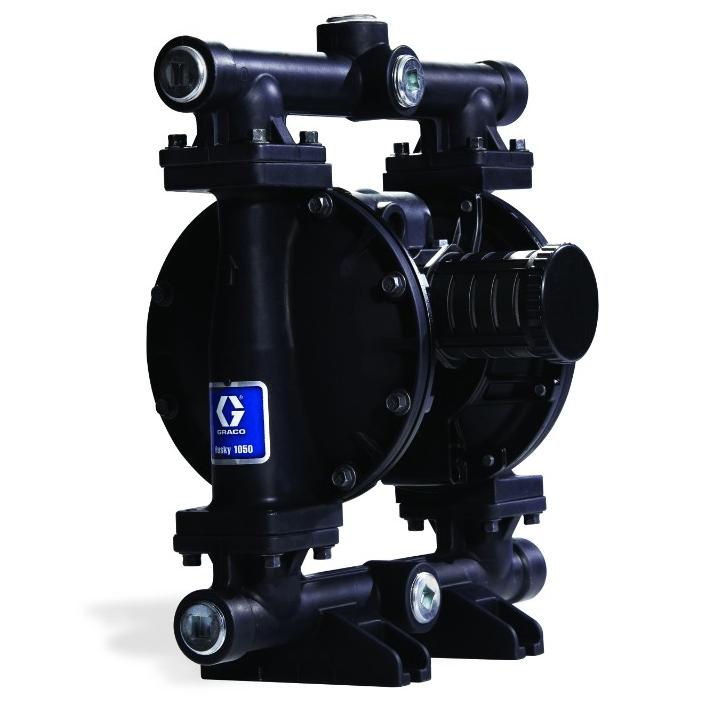 Pompa membranowa HUSKY 1050