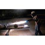 Pistolet do metalizacji Oerlikon LD/U3