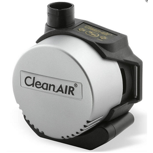 Clean Air Basic_300
