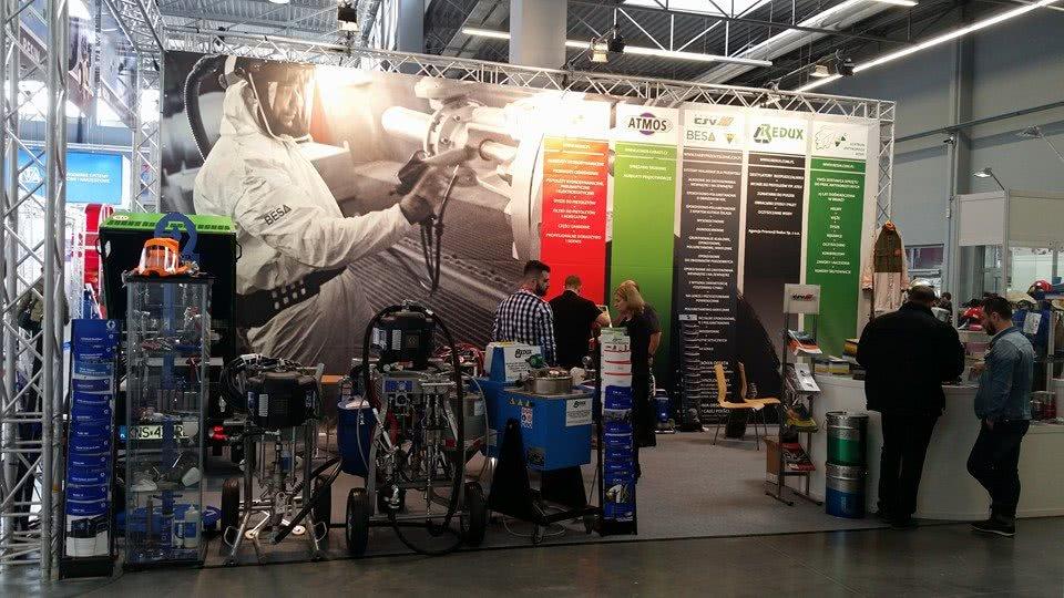 ResinPL_Stoisko_na_Targach_EXPO-SURFACE_Kielce_2016